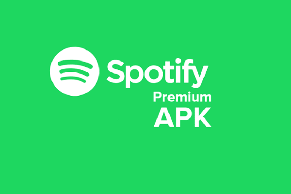 spotify beta apk download uptodown